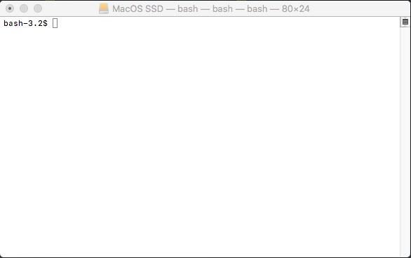 Cómo instalar Oh My ZSH en tu consola y algunos plugins